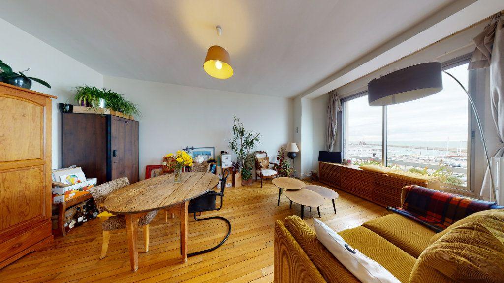 Appartement à louer 3 82.26m2 à Le Havre vignette-4