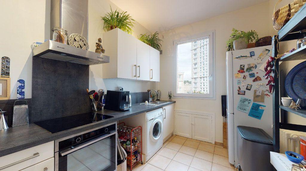 Appartement à louer 3 82.26m2 à Le Havre vignette-6