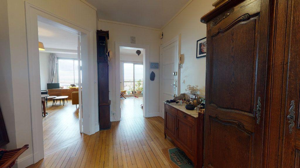 Appartement à louer 3 82.26m2 à Le Havre vignette-7