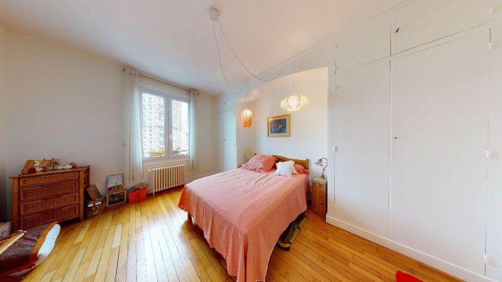 Appartement à louer 3 82.26m2 à Le Havre vignette-8