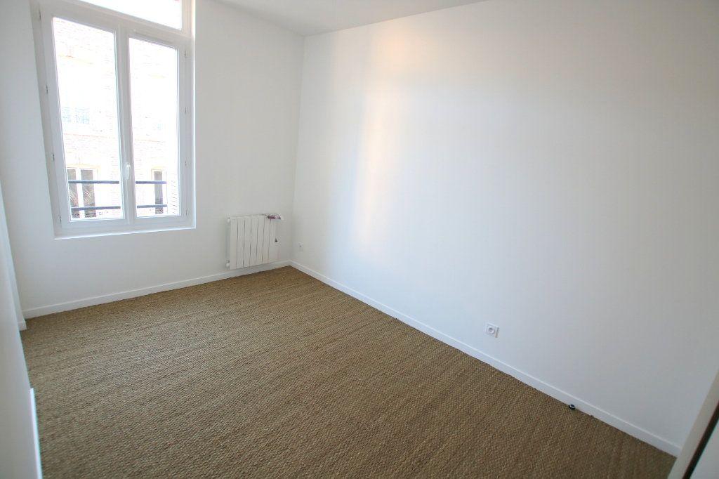 Appartement à louer 3 46.41m2 à Le Havre vignette-5