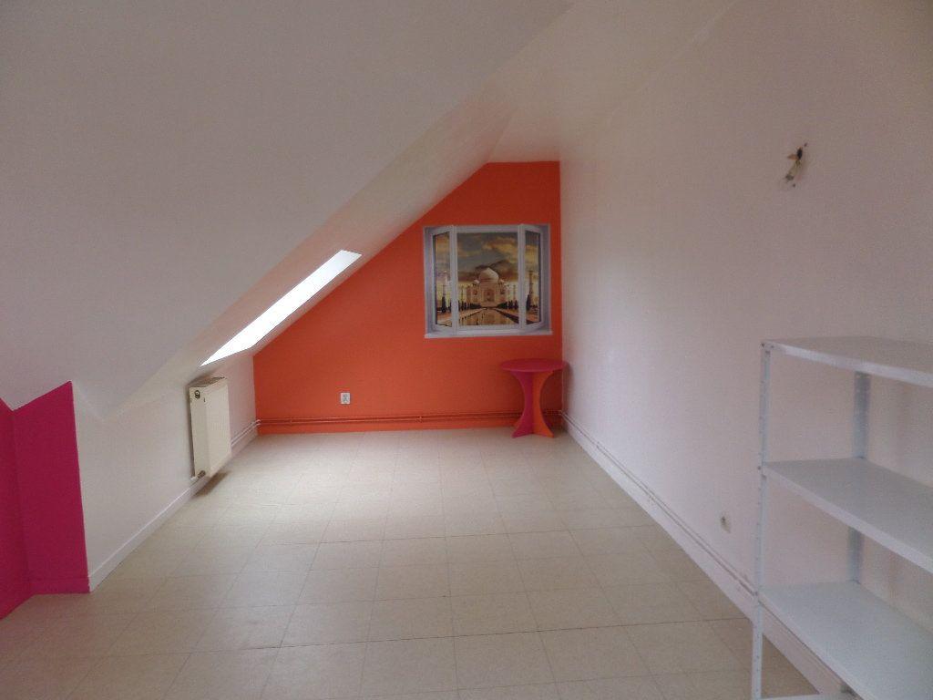 Appartement à louer 1 21.92m2 à Le Havre vignette-1