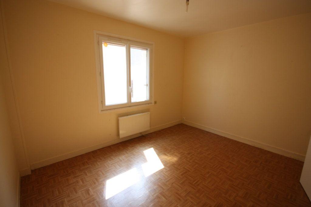 Appartement à louer 1 26.86m2 à Le Havre vignette-1