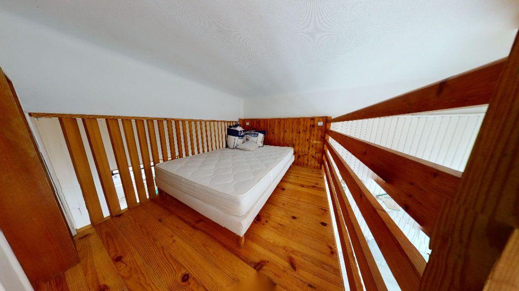 Appartement à louer 1 23.58m2 à Le Havre vignette-6