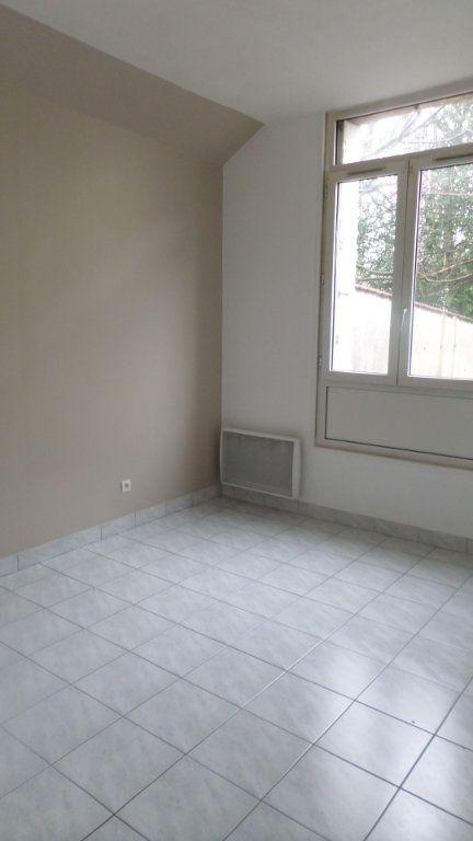 Appartement à louer 2 39.78m2 à Le Havre vignette-5