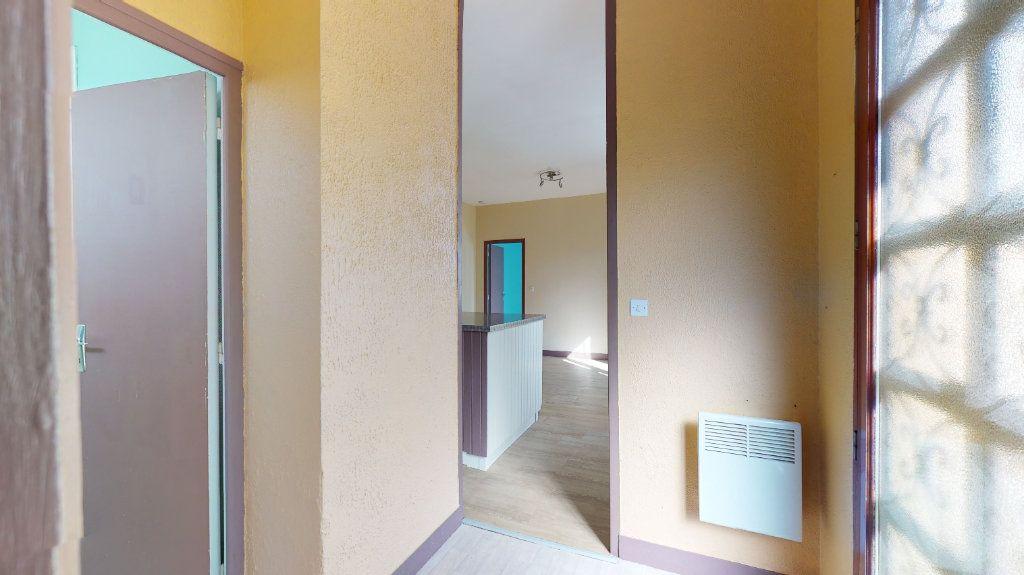 Appartement à louer 2 39.78m2 à Le Havre vignette-6