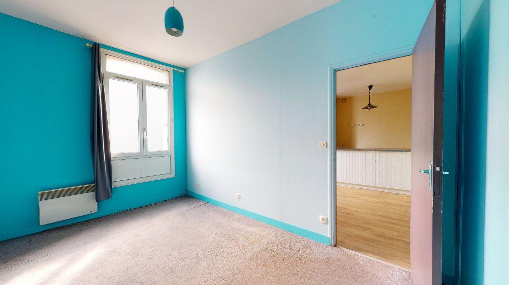 Appartement à louer 2 39.78m2 à Le Havre vignette-7