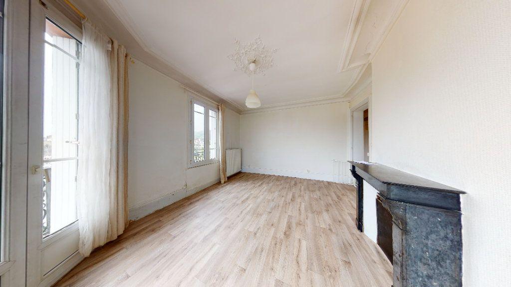Appartement à louer 3 53.05m2 à Le Havre vignette-1