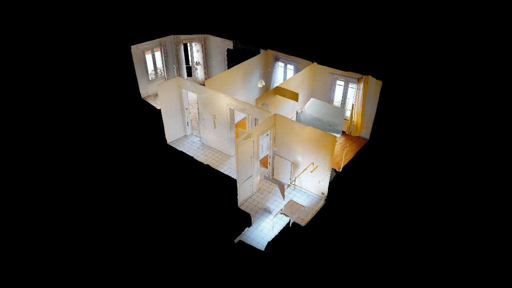 Appartement à louer 3 53.05m2 à Le Havre vignette-2