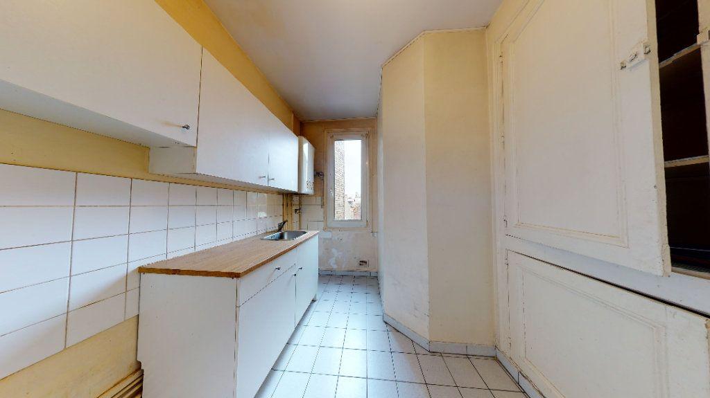 Appartement à louer 3 53.05m2 à Le Havre vignette-4