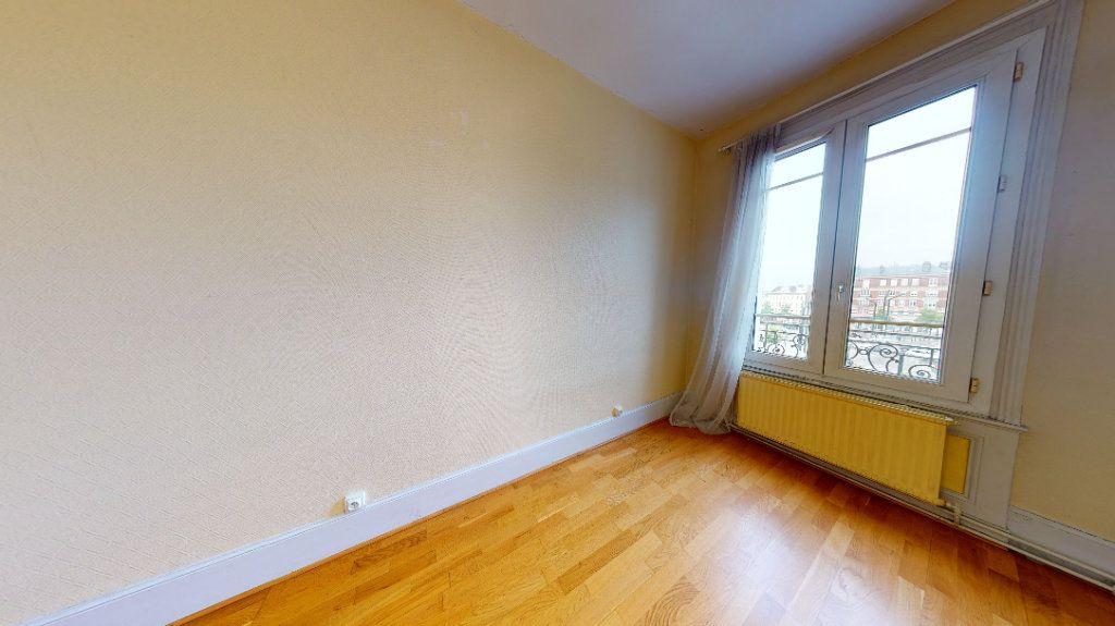 Appartement à louer 3 53.05m2 à Le Havre vignette-5
