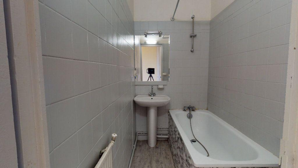 Appartement à louer 3 53.05m2 à Le Havre vignette-7