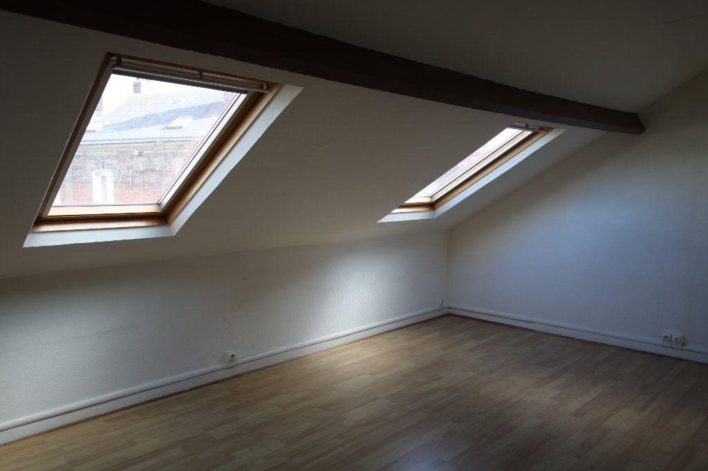Appartement à louer 1 15.91m2 à Le Havre vignette-2