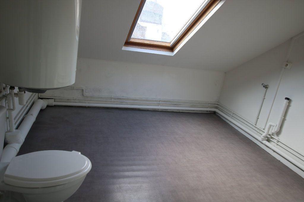 Appartement à louer 1 15.91m2 à Le Havre vignette-5