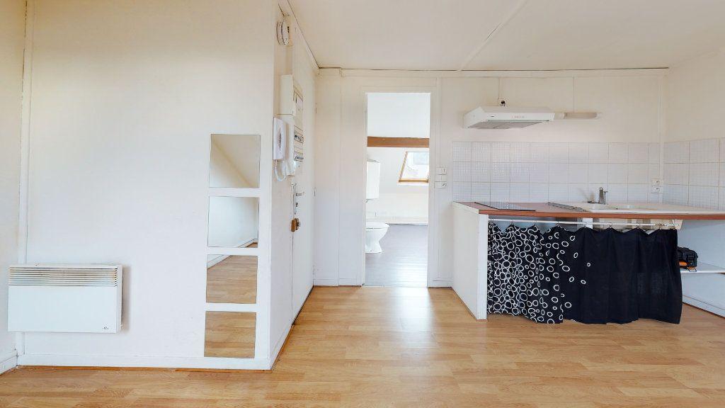 Appartement à louer 1 15.91m2 à Le Havre vignette-6