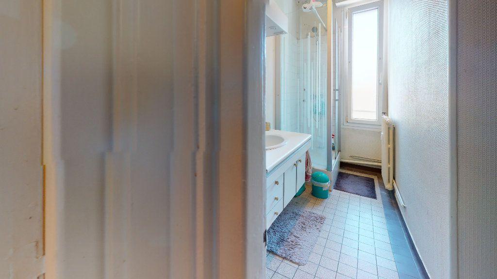 Appartement à louer 1 38.61m2 à Le Havre vignette-5