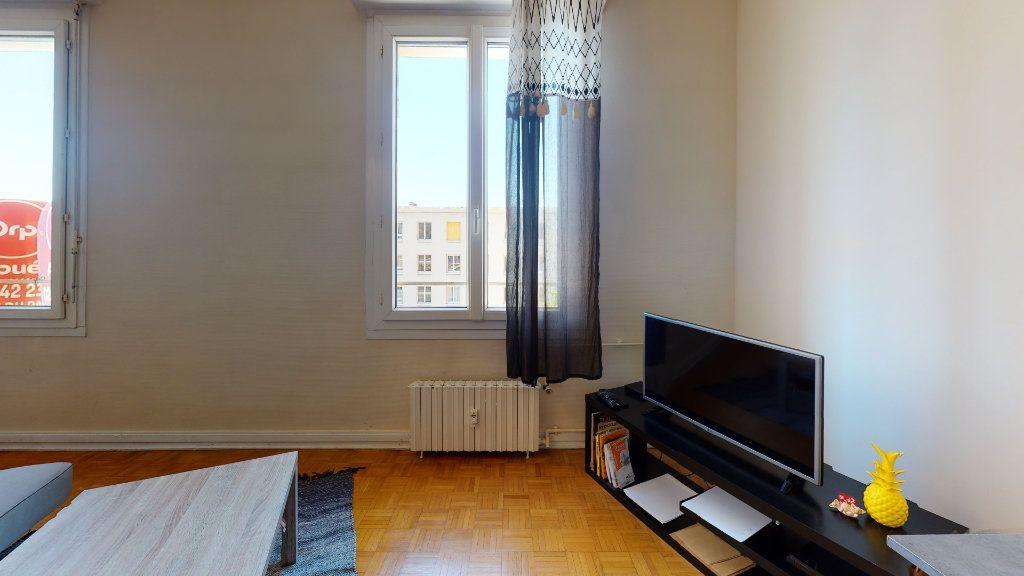 Appartement à louer 1 38.61m2 à Le Havre vignette-6