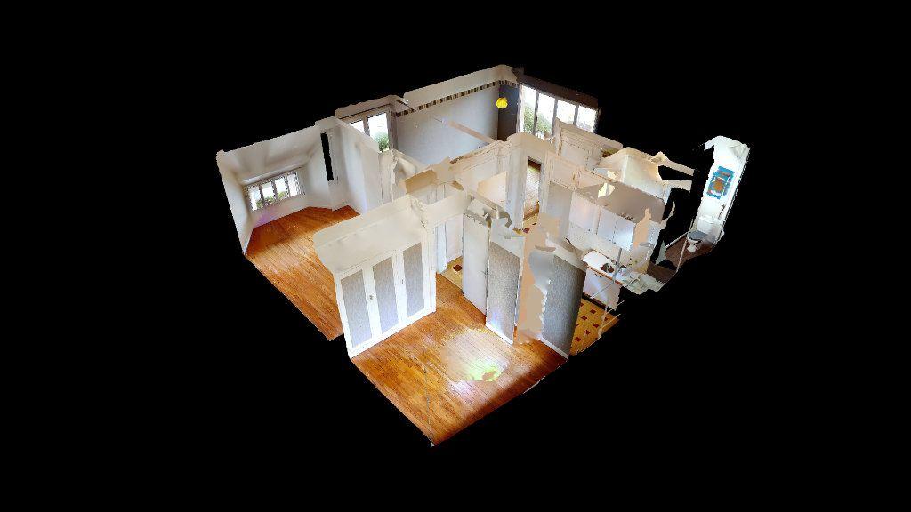 Appartement à louer 3 61.5m2 à Le Havre vignette-2