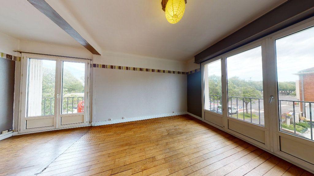 Appartement à louer 3 61.5m2 à Le Havre vignette-4