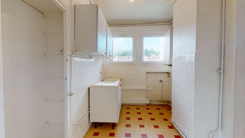 Appartement à louer 3 61.5m2 à Le Havre vignette-5