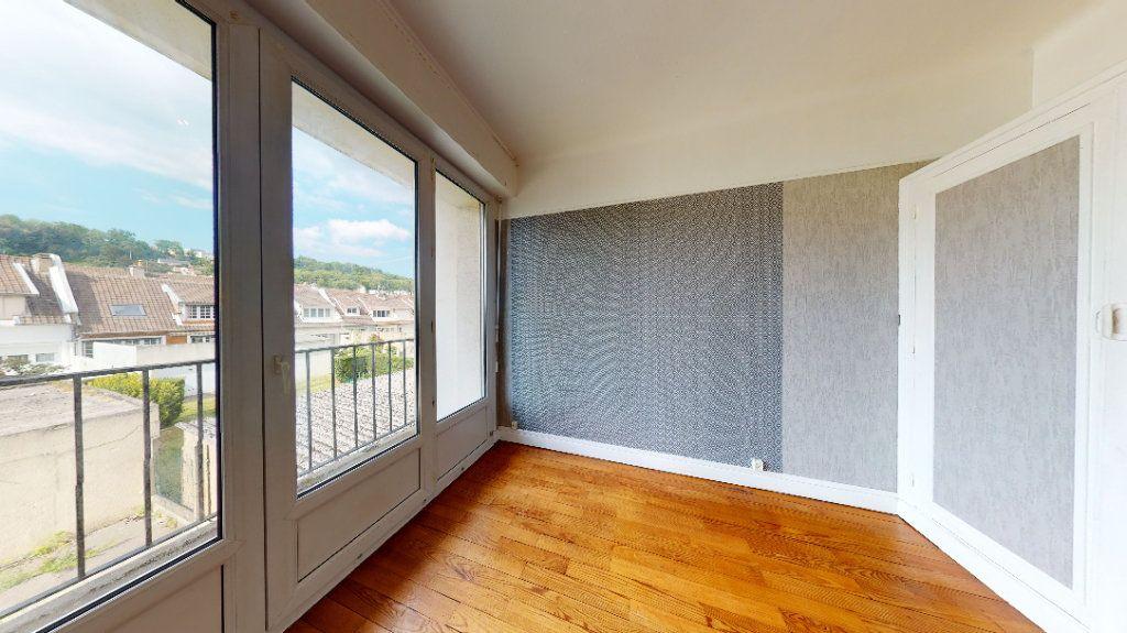 Appartement à louer 3 61.5m2 à Le Havre vignette-6