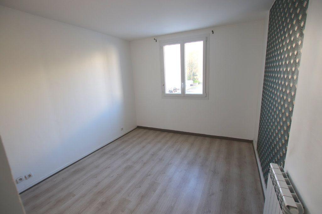 Appartement à louer 3 58.87m2 à Le Havre vignette-6