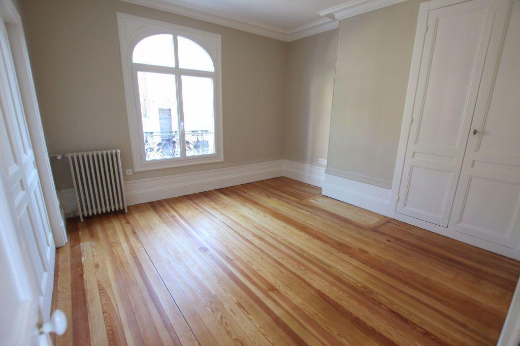 Appartement à louer 3 71.78m2 à Le Havre vignette-5