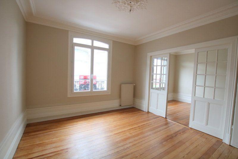 Appartement à louer 3 68.39m2 à Le Havre vignette-1