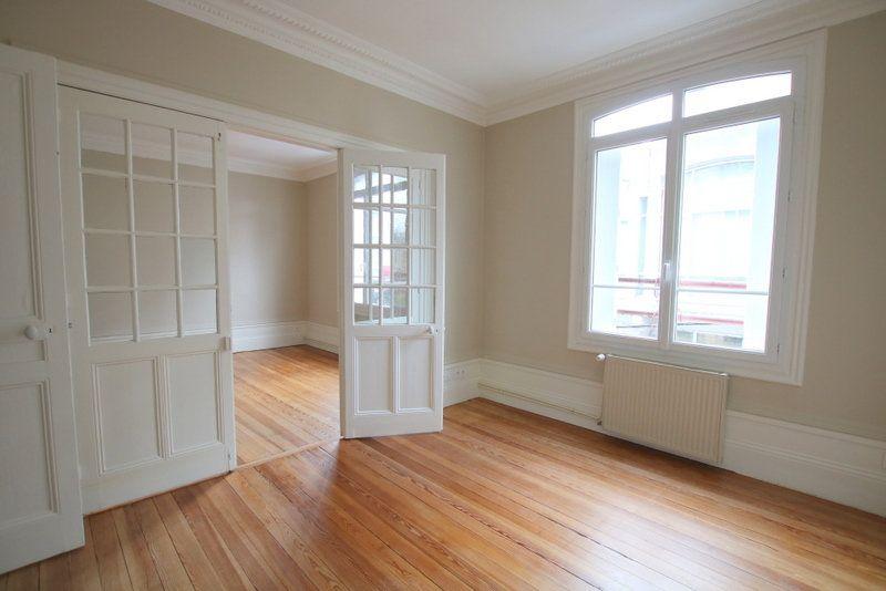 Appartement à louer 3 68.39m2 à Le Havre vignette-2