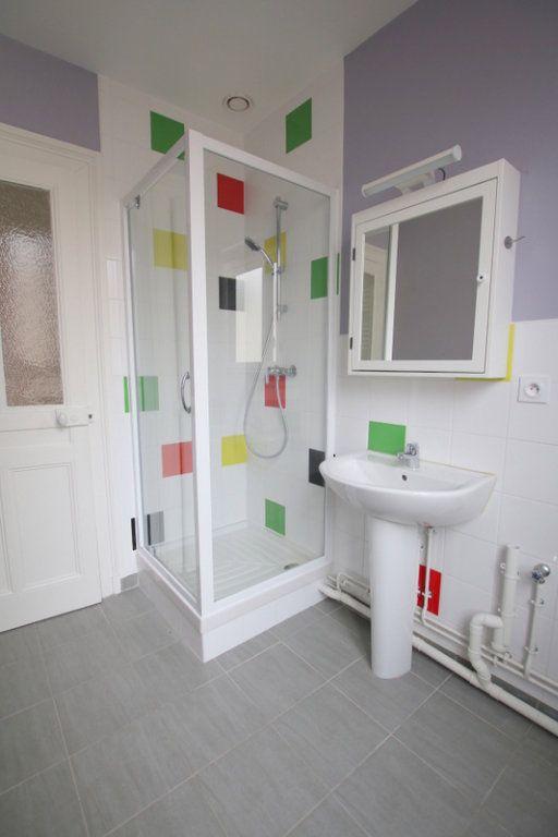 Appartement à louer 3 68.39m2 à Le Havre vignette-6