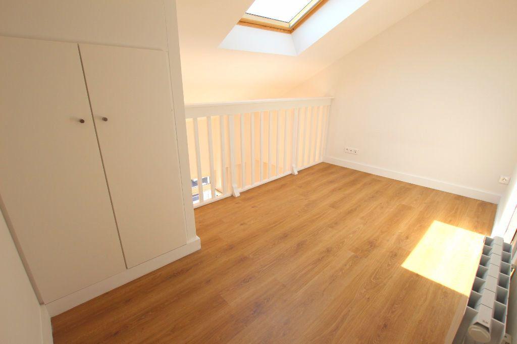 Appartement à louer 2 37.88m2 à Le Havre vignette-3