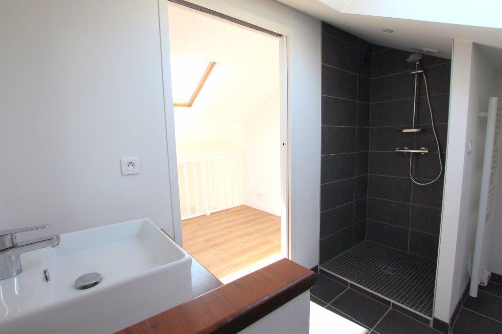 Appartement à louer 2 37.88m2 à Le Havre vignette-5
