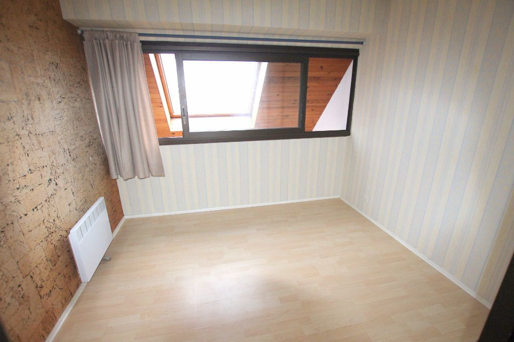 Appartement à louer 3 69.2m2 à Le Havre vignette-6