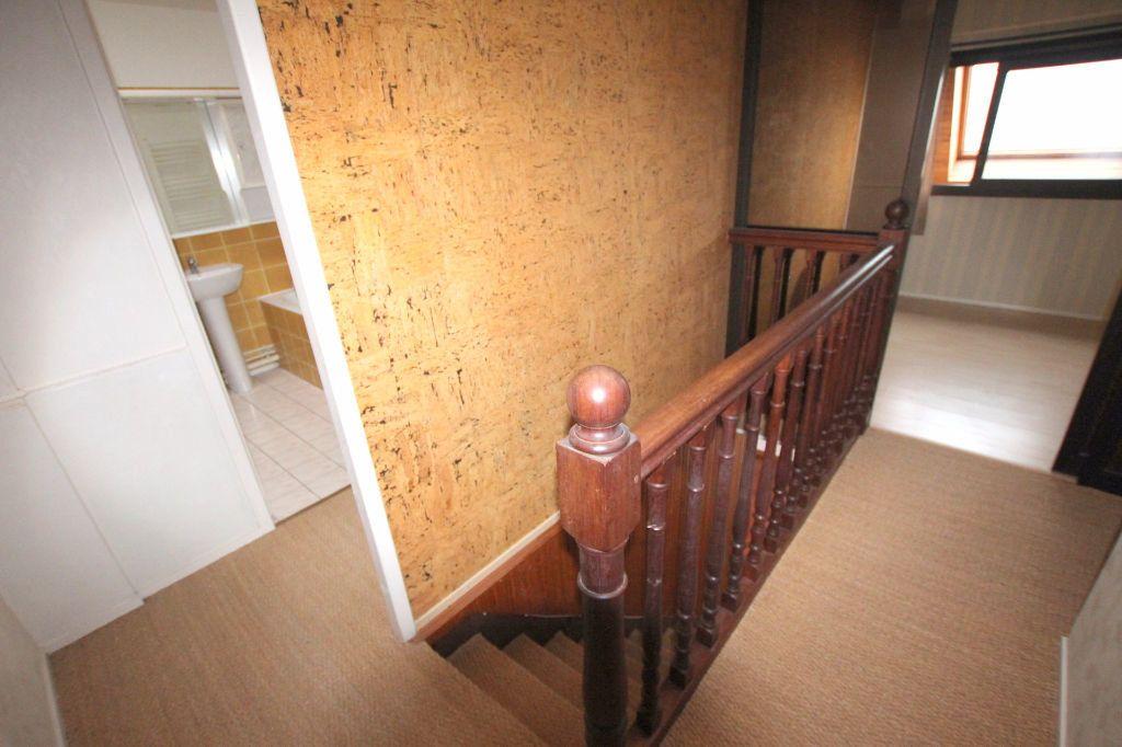 Appartement à louer 3 69.2m2 à Le Havre vignette-7