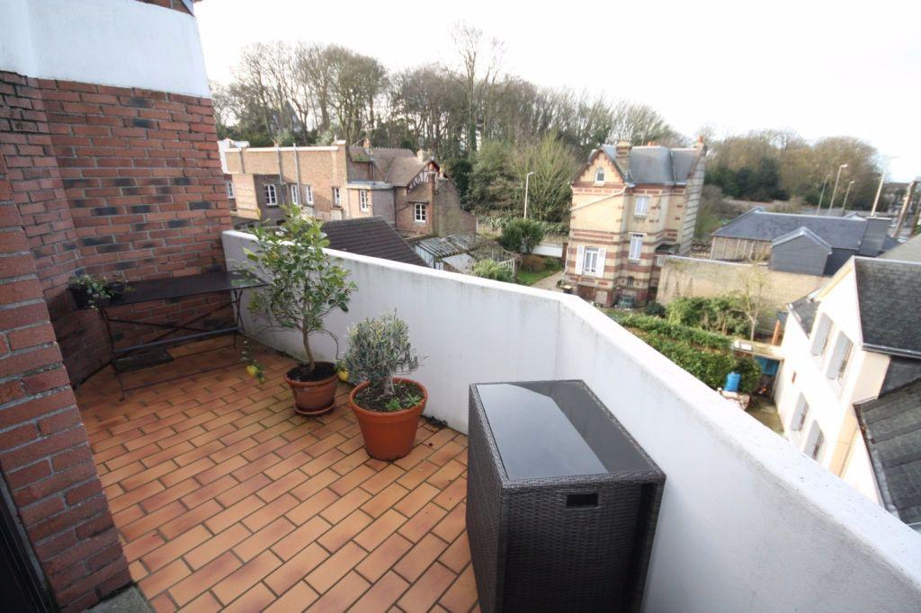 Appartement à louer 3 69.2m2 à Le Havre vignette-8