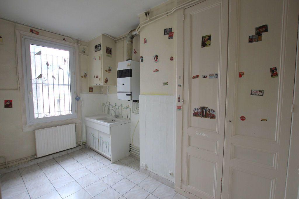 Appartement à louer 2 51.84m2 à Le Havre vignette-3
