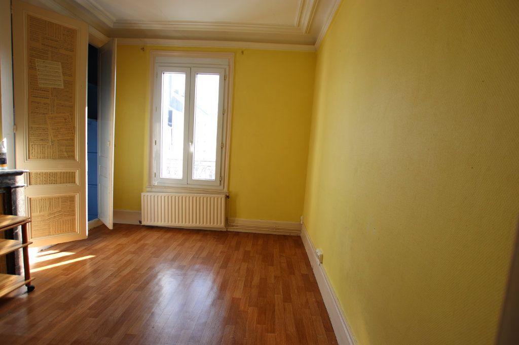 Appartement à louer 2 51.84m2 à Le Havre vignette-6