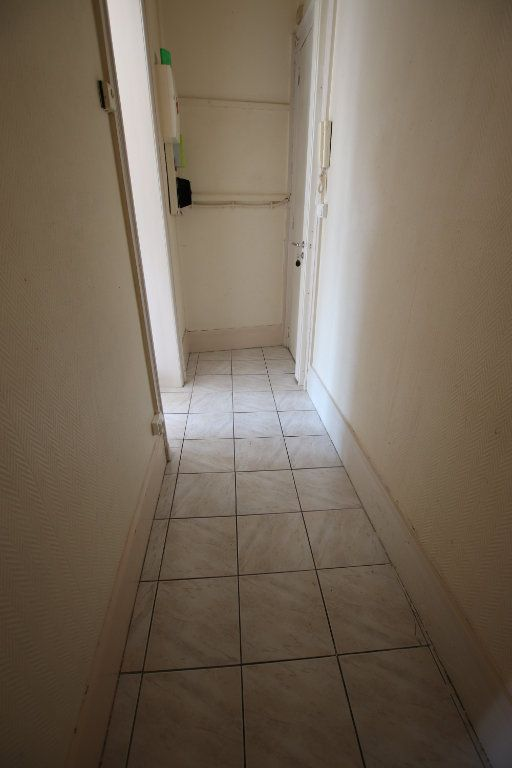 Appartement à louer 2 51.84m2 à Le Havre vignette-7