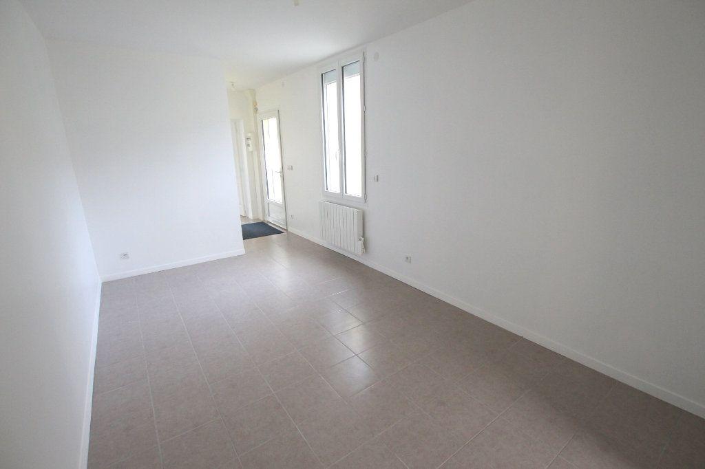 Maison à louer 3 53.3m2 à Le Havre vignette-1