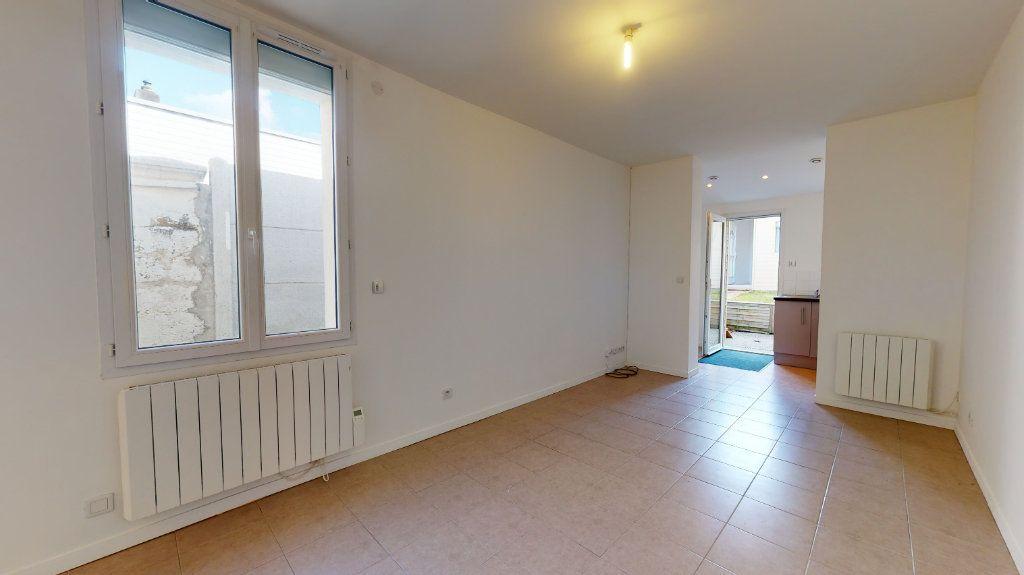Maison à louer 3 53.3m2 à Le Havre vignette-3