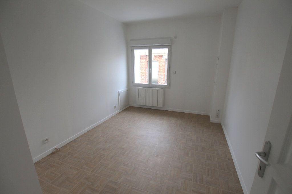 Maison à louer 3 53.3m2 à Le Havre vignette-4