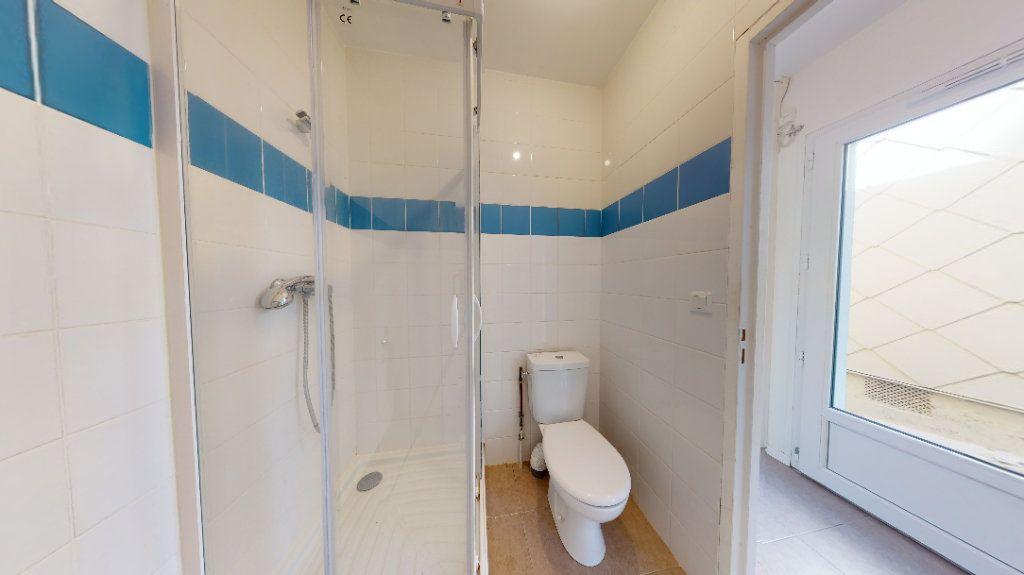 Maison à louer 3 53.3m2 à Le Havre vignette-5