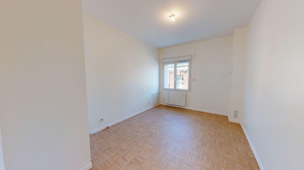 Maison à louer 3 53.3m2 à Le Havre vignette-6