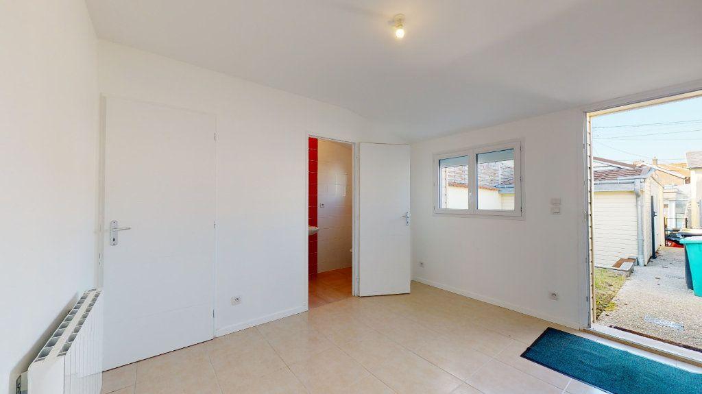 Maison à louer 3 53.3m2 à Le Havre vignette-7