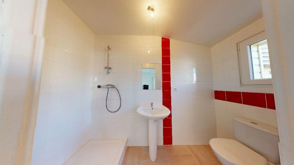 Maison à louer 3 53.3m2 à Le Havre vignette-8