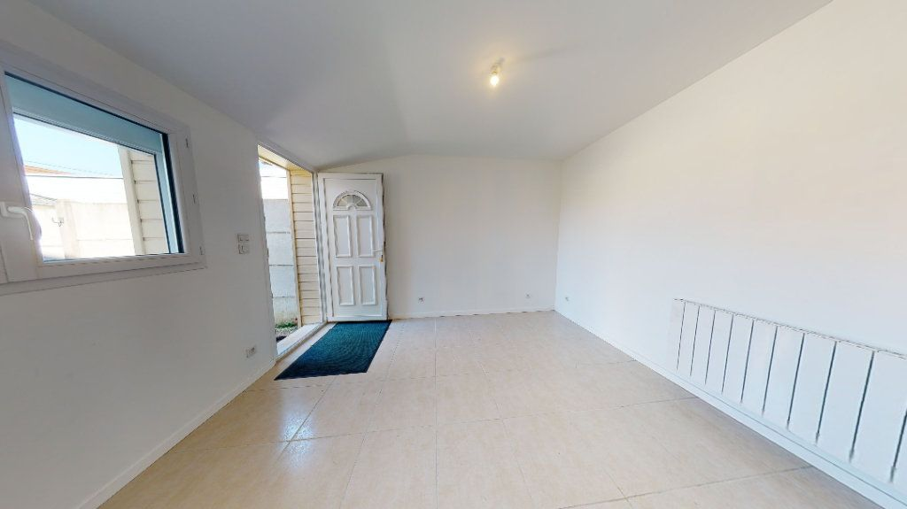 Maison à louer 3 53.3m2 à Le Havre vignette-9