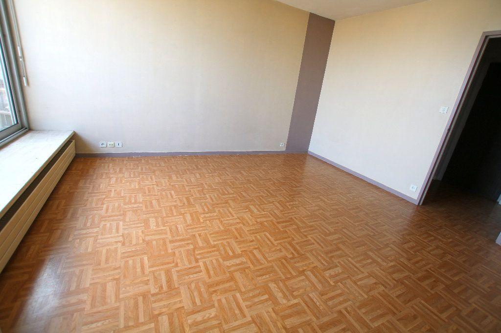 Appartement à louer 1 35.21m2 à Le Havre vignette-5