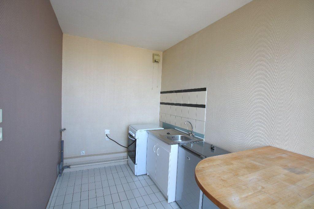 Appartement à louer 1 35.21m2 à Le Havre vignette-7