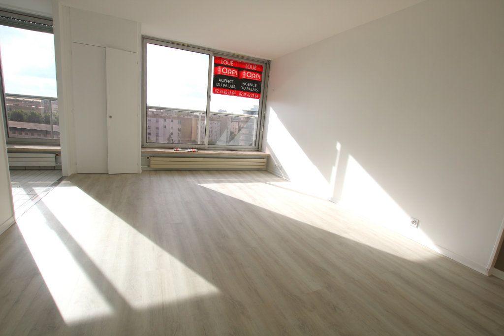Appartement à louer 1 35.23m2 à Le Havre vignette-2