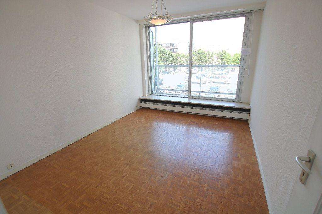 Appartement à louer 3 81.53m2 à Le Havre vignette-4